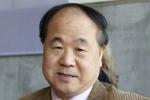 Нобелевская премия по литературе 2012 досталась китайцу Мо Янь