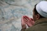 Курбан-Байрам 2012: 25 октября вход на «Горьковскую» закроют из-за молитвы