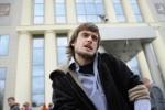 Участницы Pussy Riot заявили о предательстве Петра Верзилова