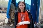 В Москве бесследно пропала защитница Химкинского леса