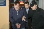 Кровь виновника гибели Марины Голуб проверят на наркотики