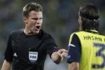 Игру «Зенита» с итальянским «Миланом» рассудят немцы