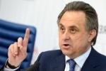 Мутко похвалил Капелло за успехи сборной России