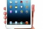 Новый iPad mini: цена, дата выхода в России и в мире, технические характеристики