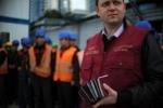 В московском метро идут облавы на мигрантов, сотни задержанных