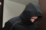 В Петербурге судят экс-полицейского, насмерть сбившего бабушку с внуком на переходе