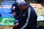 Курбан байрам в 2012 году отметят 25 и 26 октября: поздравления, начало праздника (смотреть)
