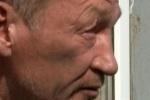 Похититель Даши Поповой повесился в СИЗО