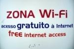 Wi-fi закроют для детей в публичных местах