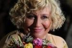 Марина Голуб, авария: Возбуждено уголовное дело