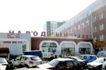 Суд разрешил открыть два этажа «Народного»