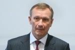 Прокурaтурa требует допустить брянского губернатора Денина до выборов