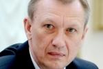 Брянский суд дерзнул снять с выборов действующего губернатора Денина
