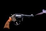 Стрельба на свадьбе в центре Москвы: четверо пойдут под суд