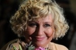 Известная актриса Марина Голуб попала в ДТП и погибла