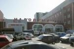 В Петербурге закрыли «Народный», протестующие пенсионерки бросались под машины