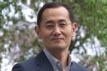 Нобелевcкaя премия по медицине присуждена за клонирование
