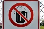 Дума разрешит водителям быть чуть-чуть пьяными