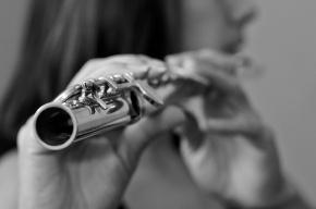 Петербургская филармония начинает давать бесплатные концерты для всех