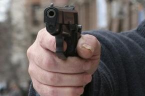 Стрелявший на свадьбе в Москве отделался штрафом