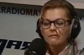 Ведущие радио «Маяк» уволены за шутки над смертельным заболеванием