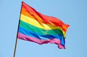 Верховный суд решил, что гей-пропаганда в Петербурге запрещена законно