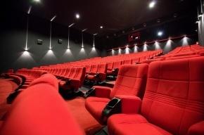 В гостинице «Англетер» открывается артхаусный кинотеатр