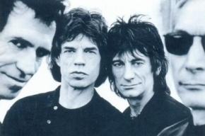 Rolling Stones представила первую за последние семь лет песню