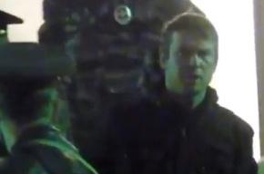 Правозащитники навестили Развозжаева в СИЗО и выяснили, что его не пытали