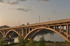 Для стадиона на Крестовском острове построят два новых моста через Неву