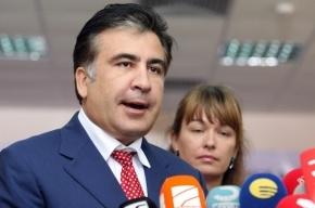 Выборы в Грузии – результат: партия Саакашвили проигрывает