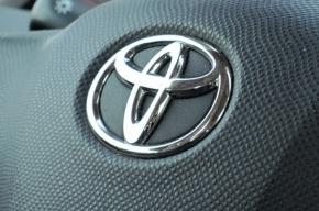 Toyotа отзывает 7,4 млн автомобилей по всему миру