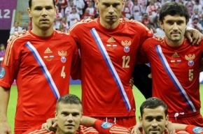 Россия-Азербайджан 16 октября: в игре возможна ничья