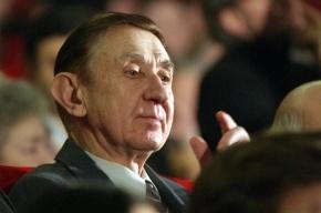 Умер автор передачи «В поисках утраченного» Глеб Скороходов