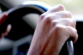 В Петербурге инструктор автошколы разозлился и сломал руку ученице