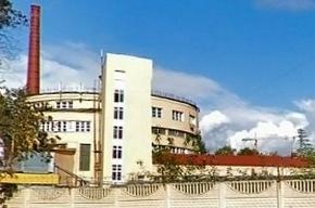 Здание хлебозавода, где выпекали блокадный хлеб, признали памятником архитектуры