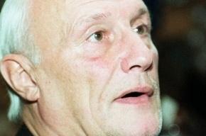 Следователи назвали причину самоубийства Ирины Пороховщиковой