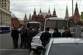 Госдума выступила за увеличение штрафов за стрельбу в городах