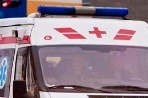Россиянка в Таиланде спасла дочку, но погибла под колесами грузовика