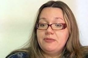 Финны отказались возвращать четырех детей россиянке Анастасии Завгородней