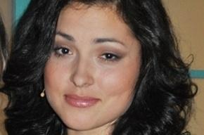 Пресс-секретарь Росмолодежи призналась во взятке и уволилась