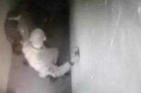 В Казани опубликовали видеозапись о пытках в отделе полиции