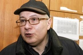 Фонд «Федерация» выиграл суд из-за «шампусика» у «Эха Москвы»