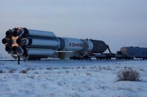 Выбран глава предприятия, производящего ракеты-носители тяжелого класса