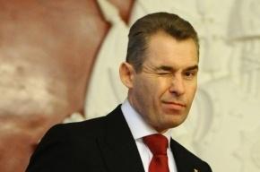 Астахов: финны считают, что для россиян бить детей - национальная традиция