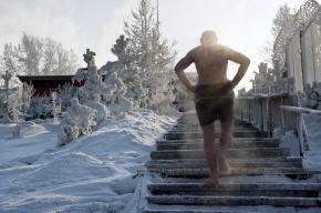 Синоптики напугали россиян холодной зимой, от которой все уже отвыкли