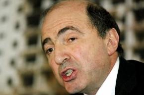 Суд с Абрамовичем обошелся Березовскому в 56 млн долларов