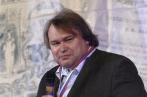 Аркадия Мамонтова, снявшего фильм «Провокаторы-3», обвинили в плагиате