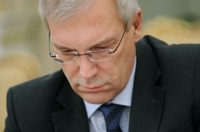Россию в НАТО будет представлять заместитель главы МИДа