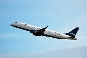 Иностранных лоукостеров допустят на российский рынок авиаперевозок
